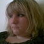 Jenny2124 - 32 ans
