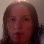 Jenny59140 - 31 ans