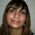 Jenny78230 - 28 ans