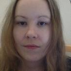 Jess31400 - 31 ans