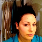 Jess3431 - 30 ans