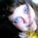 Jess8531 - 36 ans