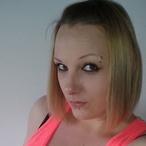 Jessa2015 - 28 ans