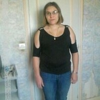 jessica498, 25 ans, Angers (France)