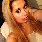 Jessicacaroline - 30 ans