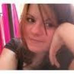 Jessieca - 28 ans