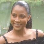 Jessyca972 - 38 ans