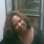 Joanne31 - 39 ans