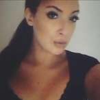 Johannats34 - 21 ans