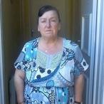 Josette47 - 61 ans
