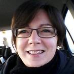 Julie1208 - 54 ans
