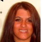 Julie5740 - 38 ans