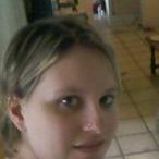 Julie70500 - 30 ans