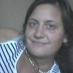 Julieclementine - 32 ans