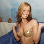 Juliesalope - 30 ans