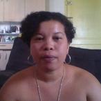 Julinajeranaud - 37 ans
