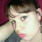 Juline76 - 31 ans