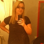 Justine30 - 27 ans
