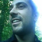 Kael64 - Homme 27 ans - Pyr�n�es-Atlantiques (64)