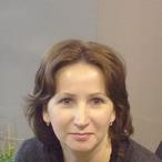 Karissee 46 ans Escort Girl Lille