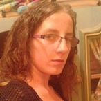 Kathedu60 - 20 ans