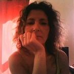Kathlyne18 - 58 ans
