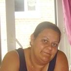Kati62 - 37 ans