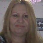 Katwoman49 - 56 ans