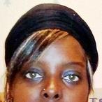 Kaylin - 34 ans