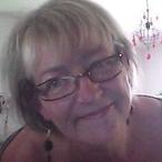 Kelaotinglyly - 59 ans