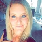 Kellyane1 - 33 ans