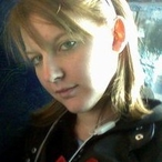 Kellykelly2 - 27 ans