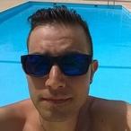 Kennyx27 - Homme 26 ans - Aude (11)