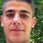 Keviin53 - Homme 18 ans - Pas-de-Calais (62)