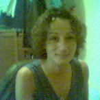 kheira8, 37 ans | Bussac-sur-Charente – France