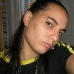 Kikarbreuchit - 29 ans