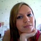 Lablonde25 - 30 ans