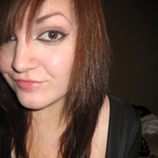 Lachtifille - 26 ans