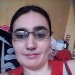 Ladragonne - 35 ans