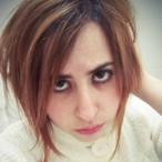 Ladykira - 30 ans