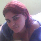 Laetibella - 30 ans
