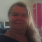 Lagranderose - 51 ans