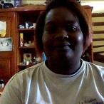 Lalounne - 34 ans