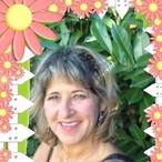 Lamaria - 55 ans