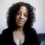 Lamia71 - 36 ans
