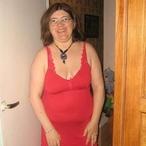 Lapinou5973 - 44 ans