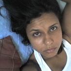 Latina974 - 39 ans