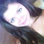 Laura0454 - 33 ans