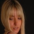 Lancer le tchat Laura1993