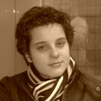 Laura59211 - 25 ans